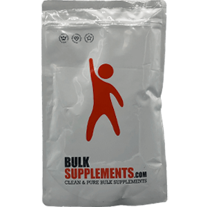 7050_large_BulkSupplements-HolyBasil-2020.png