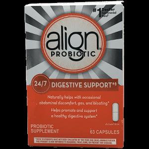 7056_large_Align-Probiotic-2020.png
