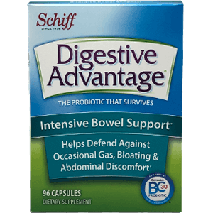 7070_large_Schiff-Probiotic-2020.png