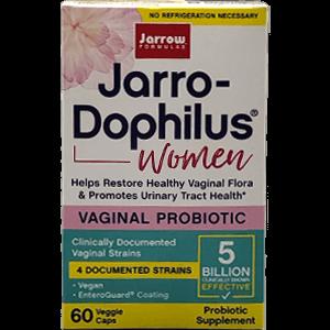 7081_large_JarrowFormulas-Probiotic-2020.png