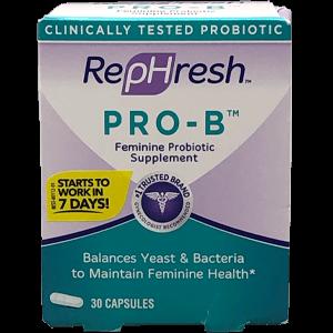 7115_large_RepHresh-Probiotic-2020.png