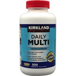 7134_large_KirklandSignature-Multivitamins-2020.png