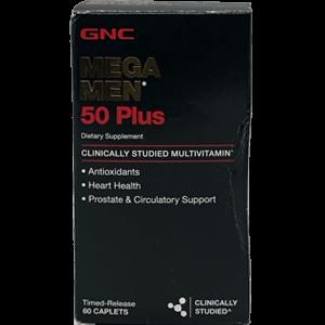 7145_large_GNC-MegaMen-50Plus-Multivitamins-2020.png