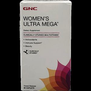 7146_large_GNC-Womens-Multis-2020.png