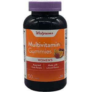 7148_large_Walgreens-Multivitamin-2020.png