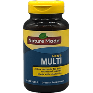 7149_large_NatureMade-Multivitamin-2020.png