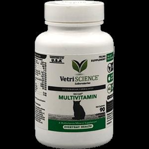 7155_large_VetriScience-NuCat-Multivitamin-2020.png
