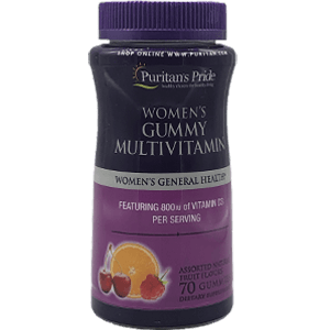 7159_large_PuritansPride-Womens-Multivitamin-2020.png