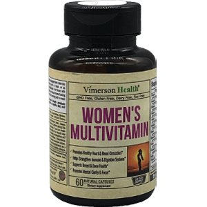 7167_large_VimersonHealth-Womens- Multivitamin-2020.png