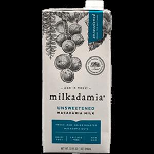 7174_large_Milkadamia-PlantBasedMilks-2020.png