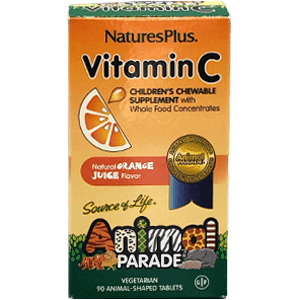 Vitamin C Supplement Reviews Information Consumerlab Com