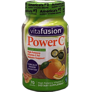 7186_large_Vitafusion-VitaminC-2020.png