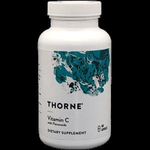 7187_large_Thorne-VitaminC-2020.png