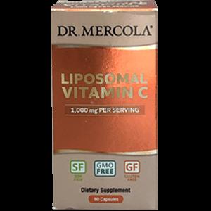 7189_large_DrMercola-VitaminC-2020.png