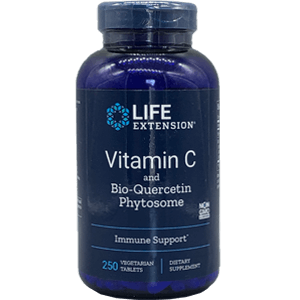 7193_large_Life-Extension-VitaminC-2020.png