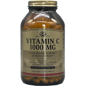 7197_large_Solgar-VitaminC-2020.png