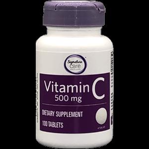 7198_large_SignatureCare-VitaminC-2020.png