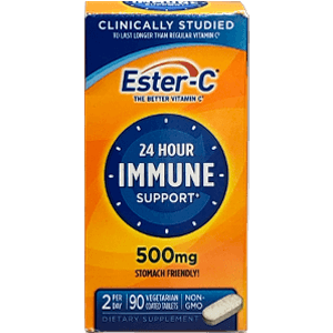 7201_large_EsterC-VitaminC-2020.png