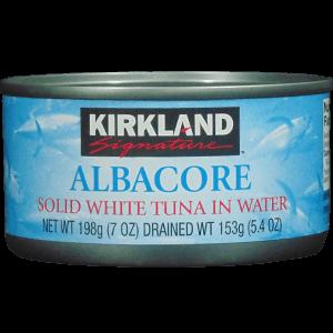 7217_large_KirklandSignature-Tuna-Fish-2020.png