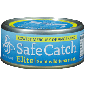7220_large_SafeCatch-Tuna-Fish-2020.png