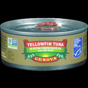 7223_large_Genova-Tuna-Fish-2020.png