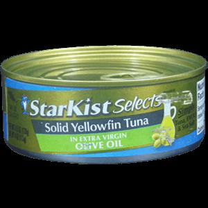 7224_large_StarKistSelects-Tuna-Fish-2020.png