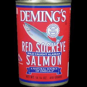 7225_large_Demings-Salmon-Fish-2020.png