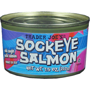 7226_large_TraderJoes-Salmon-Fish-2020.png