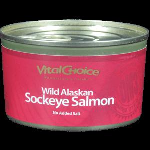 7227_large_VitalChoice-Salmon-Fish-2020.png