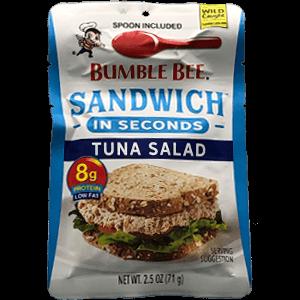 7229_large_BumbleBee-Tuna-Fish-2020.png
