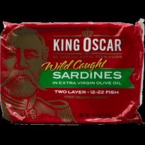 7231_large_KingOscar-Sardines-Fish-2020.png
