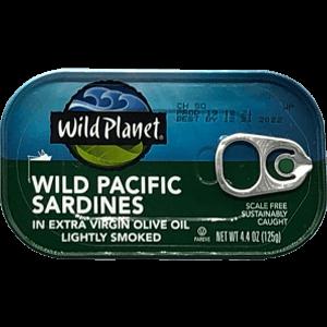 7232_large_WildPlanet-Sardines-Fish-2020.png