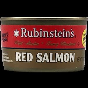 7234_large_Rubinsteins-Salmon-Fish-2020.png