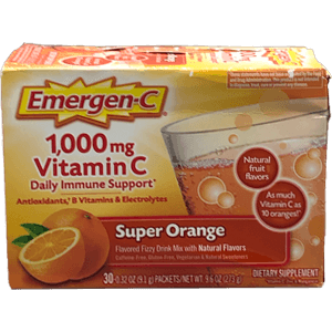 7235_large_EmergenC-SuperOrange-VitaminC-2020.png