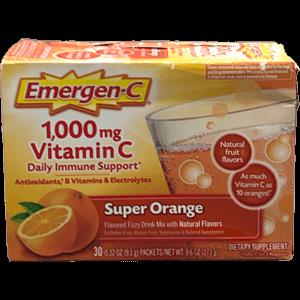 7235_large_EmergenC-SuperOrange-VitaminC-2020.png