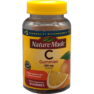 7236_large_NatureMade-Gummies-VitaminC-2020.png