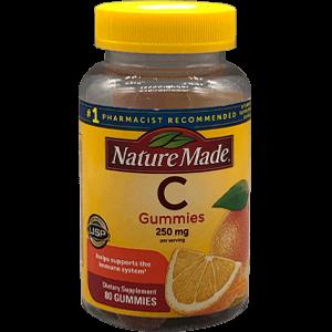 7236_large_NatureMade-Gummies-VitaminC-2020.png