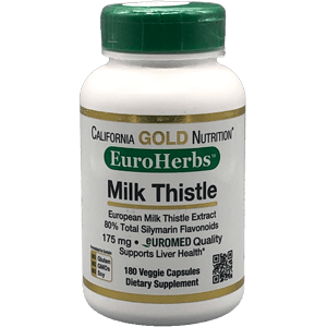 7237_large_CaliforniaGoldNutrition-MilkThistle-2020.png