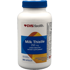 7238_large_CVSHealth-MilkThistle-2020.png