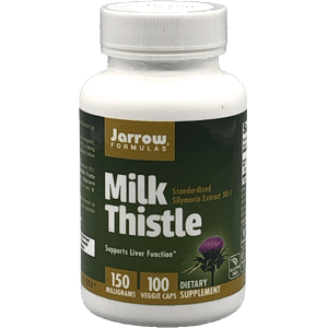 7239_large_JarrowFormulss-MilkThistle-2020.png