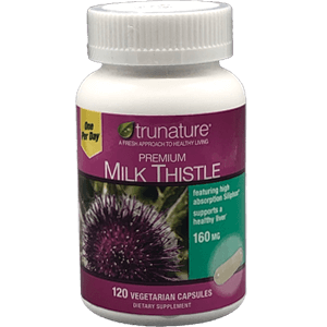 7244_large_Turnature-MilkThistle-2020.png