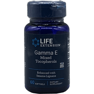 7246_large_LifeExtension-VitaminE-2020.png