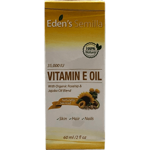 7250_large_EdensSemilla-VitaminE-2020.png