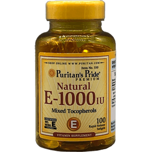 7251_large_PuritansPridePremium-VitaminE-2020.png