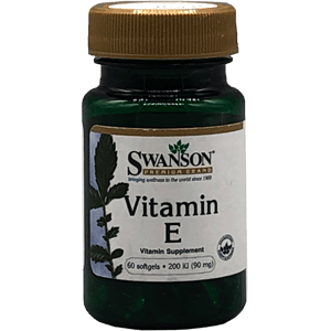 7252_large_Swanson-VitaminE-2020.png