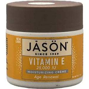 7253_large_Jason-VitaminE-2020.png
