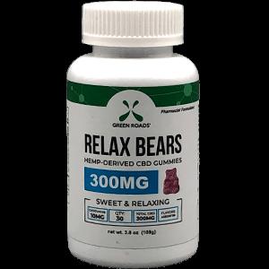 7264_large_GreenRoads-RelaxBears-CBD-2020.png