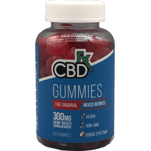 7265_large_CBDFX-Gummies-CBD-2020.png
