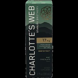 7267_large_CharlottesWeb-MintChocolate-CBD-2020.png