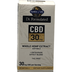 7276_large_GardenOfLife-30mg-CBD-2020.png